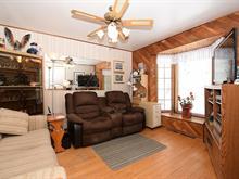 Maison à vendre à L'Île-Perrot, Montérégie, 20, Rue  Roy, 13204442 - Centris.ca