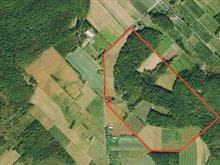 Farm for sale in Oka, Laurentides, 365, Rang de L'Annonciation, 22133901 - Centris.ca