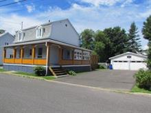 House for sale in Lévis (Les Chutes-de-la-Chaudière-Est), Chaudière-Appalaches, 2184, Rue du Rail, 10757429 - Centris.ca
