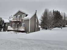 House for sale in Causapscal, Bas-Saint-Laurent, 115, Rue  Saint-Augustin, 15468737 - Centris.ca