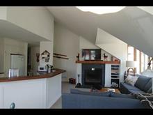 Condo / Appartement à louer à Mont-Tremblant, Laurentides, 3035, Chemin de la Chapelle, app. 443, 16361389 - Centris.ca