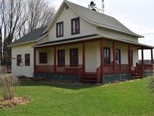 Maison à vendre à Saint-Cyrille-de-Wendover, Centre-du-Québec, 1290, 7e rg de Simpson, 10983018 - Centris.ca