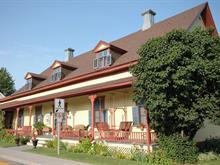Maison à vendre à Saint-Denis-sur-Richelieu, Montérégie, 625 - 629, Chemin des Patriotes, 18693709 - Centris.ca