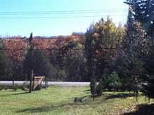 Terrain à vendre à La Haute-Saint-Charles (Québec), Capitale-Nationale, 2071, Chemin de Bélair, 21619812 - Centris.ca