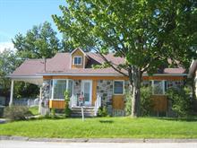 Maison à vendre à Fleurimont (Sherbrooke), Estrie, 935, Rue de la Sainte-Famille, 17916854 - Centris.ca