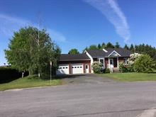 House for sale in Nantes, Estrie, 2673, Rue  Boutin, 22230136 - Centris.ca