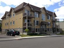 Income properties for sale in Sainte-Agathe-des-Monts, Laurentides, 52 - 58, Rue  Sainte-Agathe, 28570419 - Centris.ca