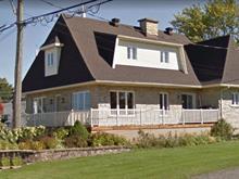 House for sale in Honfleur, Chaudière-Appalaches, 369, Rue  Saint-Jean, 24634087 - Centris
