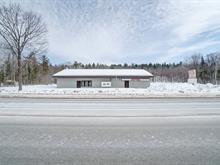 Bâtisse commerciale à vendre à Bryson, Outaouais, 390, Route  148, 25423110 - Centris.ca