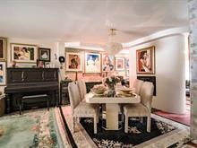 House for sale in Côte-Saint-Luc, Montréal (Island), 5569Z, Avenue  Ashdale, 10430647 - Centris.ca