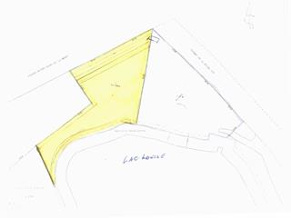 Lot for sale in Saint-Côme, Lanaudière, Chemin de la Belle-Vue, 26907511 - Centris.ca