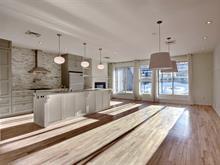 Condo / Apartment for rent in Rosemont/La Petite-Patrie (Montréal), Montréal (Island), 82, Avenue  Mozart Ouest, 24756696 - Centris