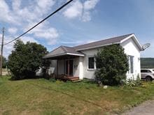 Mobile home for sale in Baie-Saint-Paul, Capitale-Nationale, 1140, boulevard  Monseigneur-De Laval, 26989159 - Centris.ca