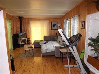 Mobile home for sale in Baie-Saint-Paul, Capitale-Nationale, 1140, boulevard  Monseigneur-De Laval, 26989159 - Centris.ca