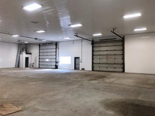 Industrial unit for rent in Granby, Montérégie, 82, Rue  Irwin, suite 6, 25878210 - Centris.ca