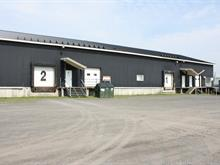 Industrial unit for rent in Granby, Montérégie, 82, Rue  Irwin, suite 6, 25878210 - Centris.ca