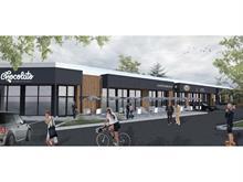 Commercial unit for rent in Rimouski, Bas-Saint-Laurent, 355 - 381, Avenue  Léonidas Sud, 21717011 - Centris