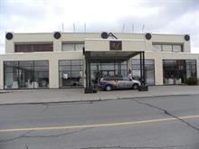 Commercial building for sale in Saint-Léonard (Montréal), Montréal (Island), 6560 - 6570, Rue  Jarry Est, 11184493 - Centris.ca