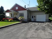 House for sale in Saint-Armand, Montérégie, 421, Chemin  Luke, 27461611 - Centris