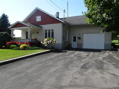 House for sale in Saint-Armand, Montérégie, 421, Chemin  Luke, 27461611 - Centris