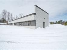 Commercial building for sale in Bryson, Outaouais, 420, Rue  Terry-Fox, 19790772 - Centris.ca