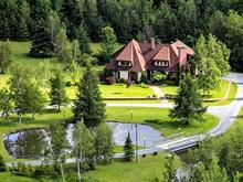 House for sale in Rock Forest/Saint-Élie/Deauville (Sherbrooke), Estrie, 2072, Chemin  Laliberté, 14348951 - Centris.ca