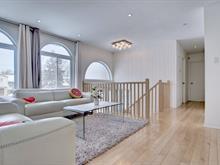 House for sale in Kirkland, Montréal (Island), 12, Place  Colbert, 9031397 - Centris.ca
