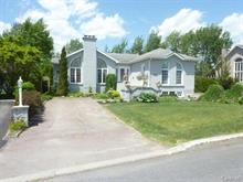 House for sale in Dolbeau-Mistassini, Saguenay/Lac-Saint-Jean, 2102, Rue  Coulombe, 12331327 - Centris.ca