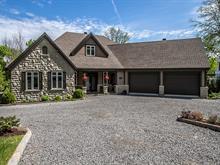 Maison à vendre à Lac-Delage, Capitale-Nationale, 58, Avenue du Rocher, 16486079 - Centris