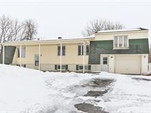 House for sale in Saint-Cyprien-de-Napierville, Montérégie, 10, Rang des Patriotes Sud, 14579799 - Centris