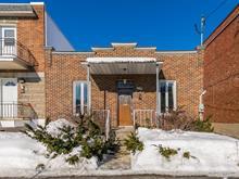 House for sale in Ahuntsic-Cartierville (Montréal), Montréal (Island), 9155, Rue  Basile-Routhier, 9164585 - Centris
