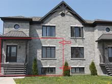 Condo for sale in Neuville, Capitale-Nationale, 604, Route  138, apt. 2, 18489731 - Centris.ca