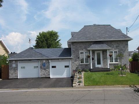 Maison à vendre à Beauport (Québec), Capitale-Nationale, 95, Rue des Feux-Follets, 27090299 - Centris.ca