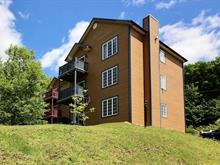 Condo à vendre à Stoneham-et-Tewkesbury, Capitale-Nationale, 513, Chemin du Hibou, app. 201, 23481345 - Centris.ca