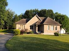 Maison à vendre à Saint-André-d'Argenteuil, Laurentides, 45, Terrasse  Raymond, 21266109 - Centris.ca