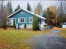 Maison à vendre à Lac-Huron, Bas-Saint-Laurent, 11, Lac  Taché, 21447715 - Centris.ca