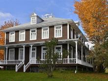 Maison à vendre à Saint-Séverin, Chaudière-Appalaches, 899, Rue des Lacs, 13969567 - Centris
