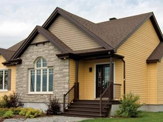 Maison à vendre à Saint-Léon-de-Standon, Chaudière-Appalaches, Route de l'Église, 14847157 - Centris.ca