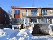 Duplex à vendre à Laval (Laval-des-Rapides), Laval, 114 - 116, Avenue de Galais, 11943477 - Centris.ca