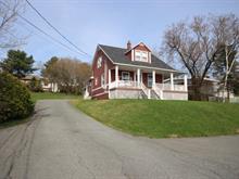 Maison à vendre à Saint-Georges, Chaudière-Appalaches, 13715, 2e Avenue, 16542015 - Centris.ca