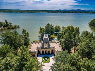Maison à vendre à Roxton Pond, Montérégie, 667, Rue  Laro, 14128345 - Centris.ca
