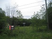 Lot for sale in Mont-Laurier, Laurentides, Côte des Tétras, 18851657 - Centris.ca