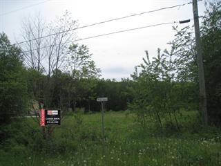 Terrain à vendre à Mont-Laurier, Laurentides, Côte des Tétras, 18851657 - Centris.ca