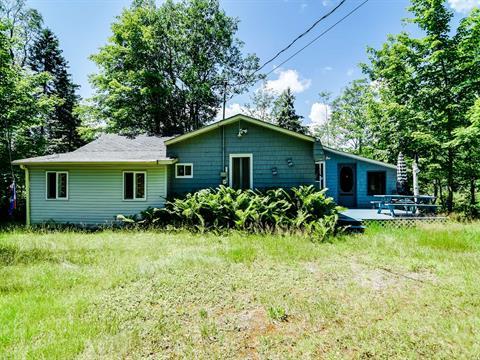 House for sale in Thorne, Outaouais, 21, Chemin  Bridge, 15951602 - Centris