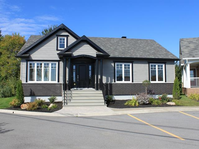 House for sale in Saint-Léon-de-Standon, Chaudière-Appalaches, Route de l'Église, 23865545 - Centris.ca