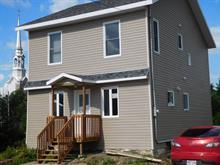 Maison à vendre à Notre-Dame-du-Rosaire, Chaudière-Appalaches, 114, Rue  Saint-Joseph, 25013375 - Centris.ca