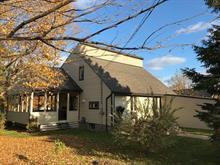 House for sale in Saint-Raymond, Capitale-Nationale, 6183, Chemin du Lac-Sept-Îles, 13299067 - Centris.ca