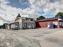 Terrain à vendre à La Haute-Saint-Charles (Québec), Capitale-Nationale, 10725, boulevard de l'Ormière, 28332914 - Centris