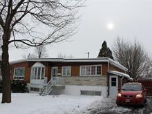 House for sale in Rivière-des-Prairies/Pointe-aux-Trembles (Montréal), Montréal (Island), 1252, 18e Avenue (P.-a.-T.), 14547156 - Centris.ca