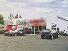 Commercial building for sale in Salaberry-de-Valleyfield, Montérégie, 2715, boulevard  Hébert, 10034838 - Centris